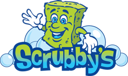 Scrubby's Car Wash